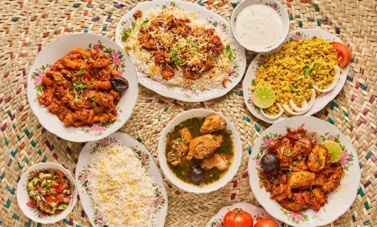 أفضل مطاعم دبي 2021 (فقط المطاعم الموثوقة والمجربة)